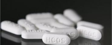 The Lancet: подтвердить пользу гидроксихлорохина в лечении covid-19 не удалось